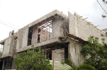 Rumah-Mewah-Rajawali